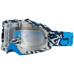 GOGLE FOX AIR SPACE CAUZ BLUE