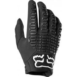 Rękawice FOX LEGION BLACK