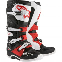 BUTY ALPINESTARS TECH 7