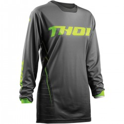 BLUZA THOR WOMENS S8W PULSE