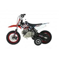 Pitbike Kayo 50 KMB
