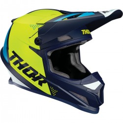 Kask THOR  SECT BLADE NV/AC