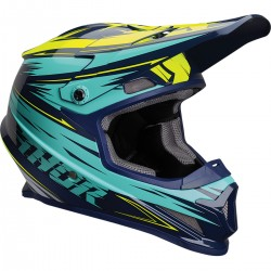 Kask Thor SECTOR  WARP NV/TL