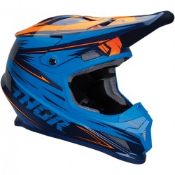 Kask Thor SECTOR  WARP NV/BL