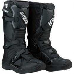 Buty MOOSE YOUTH   M1.3 S18Y  BLK