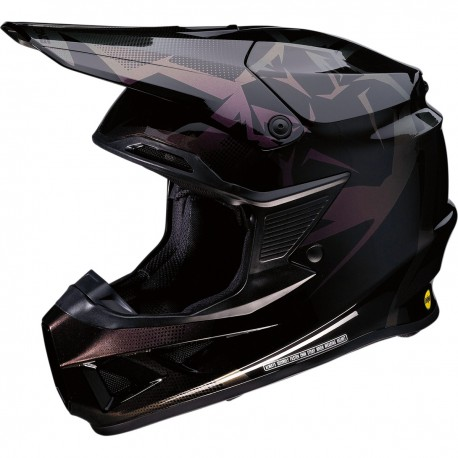 Kask MOOSE SOFT-GOODS  MIPS AGROID IRODS