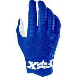 Rękawice FOX 360 BLUE