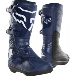 BUTY FOX COMP NAVY 11