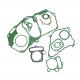 Uszczelki silnika - komplet MRF140 z rozrusznikiem