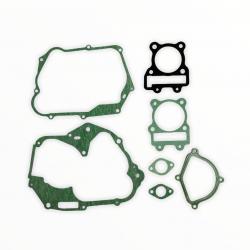 Uszczelki silnika - komplet YX150