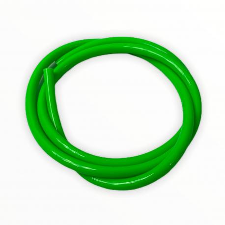 Przewod paliwowy (zielony)