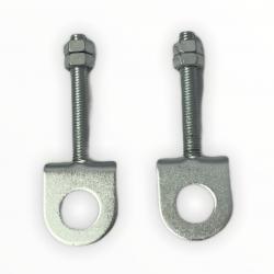 Napinacze łańcucha MRF 120/140RC ( stalowy wahacz)