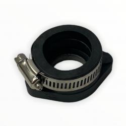 Adapter / przejściówka do króćca
