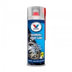 Valvoline spray do łańcucha 500ML