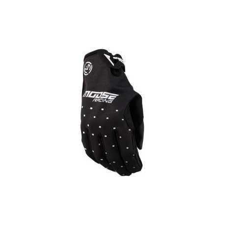 Rękawice MOOSE RACING S20 YOUTH XC1 BK
