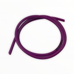 Przewód paliwowy (fioletowy)