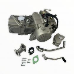 Silnik ZS190