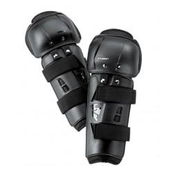 Ochraniacze kolan Thor Sector