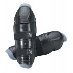 Ochraniacze kolan Thor Quadrant