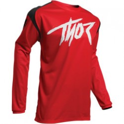 BLUZA THOR  S20 SECT LINK RD