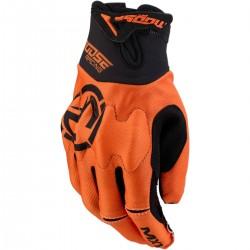 Rękawice MOOSE RACING S20 MX1 ORANG
