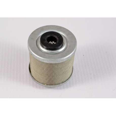Filtr oleju K170