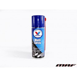 Valvoline Multi SPRAY WD 400 ml