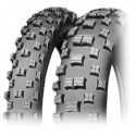 Opony / Tyres