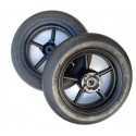 Komplety / Wheels set